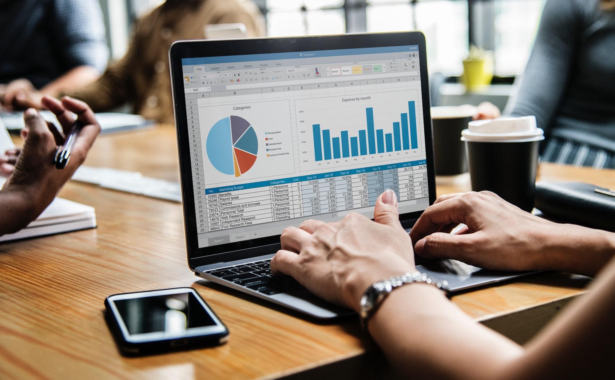 Wertvolle Tipps zur Reiseplanung für Office Manager