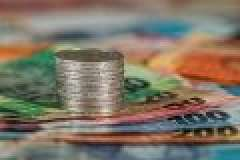 Geldausgaben bei Geschäftsreisen – 5 typische Fallen