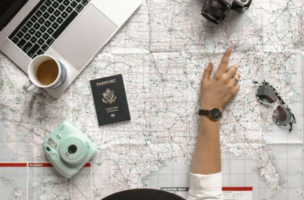 A1-Bescheinigungen sind bei Auslandsreisen in der EU Pflicht