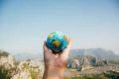 Wie Sie Ihren Carbon Footprint als Unternehmen verbessern