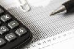Mit Lanes & Planes erhalten Sie durch Sammelrechnungen viele Vorteile