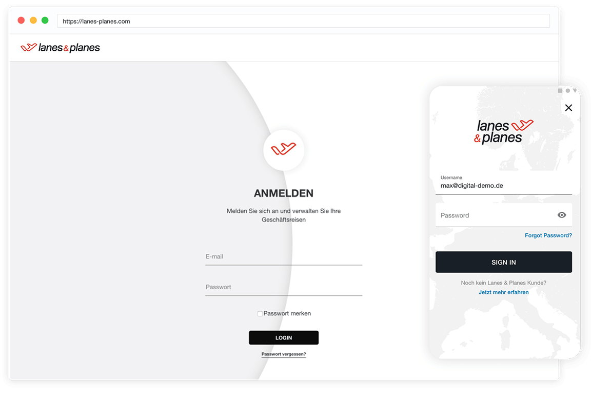 OAuth   Single-Sign-On