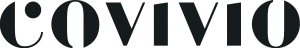 Kundenstories Covivio Logo 01