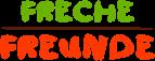 Kundenstories Frechefreunde Logo 12