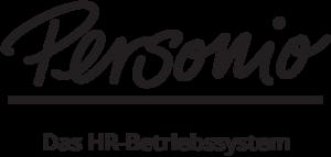 Uncategorized Personio Logo 68